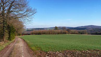 Durbuy Belgische Ardennen
